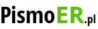 PismoER.pl Logo